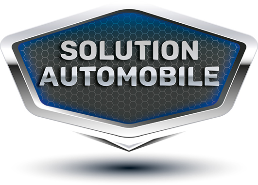 Solution Automobile